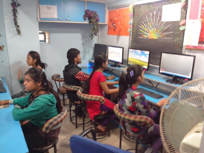 BEST TEXTILE DESIGN INSTITUTE IN RANCHI