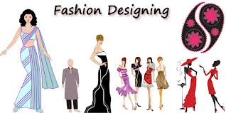 FASHION DESIGN INSTITUTE IN RANCHI