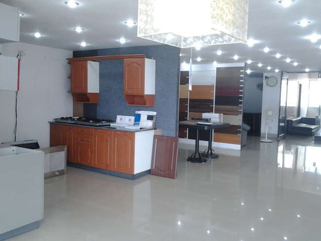 MODULAR KITCHEN APPLIANCES IN JAMSHEDPUR