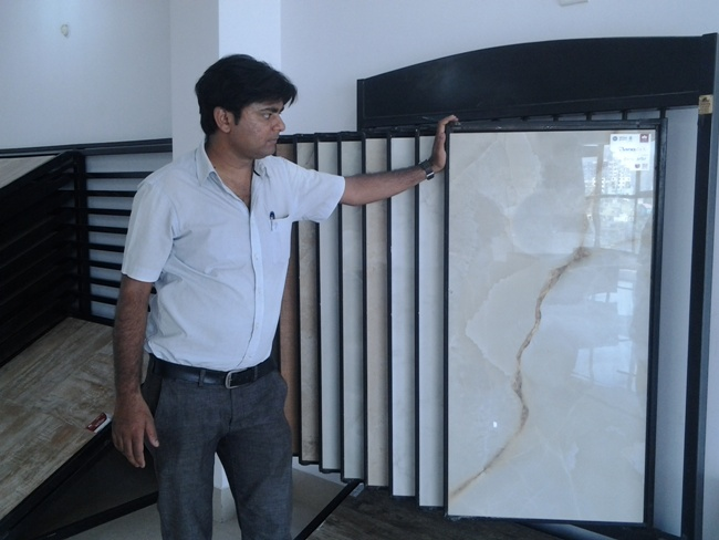 ITALIAN MARBLE SHOP IN JAMSHEDPUR