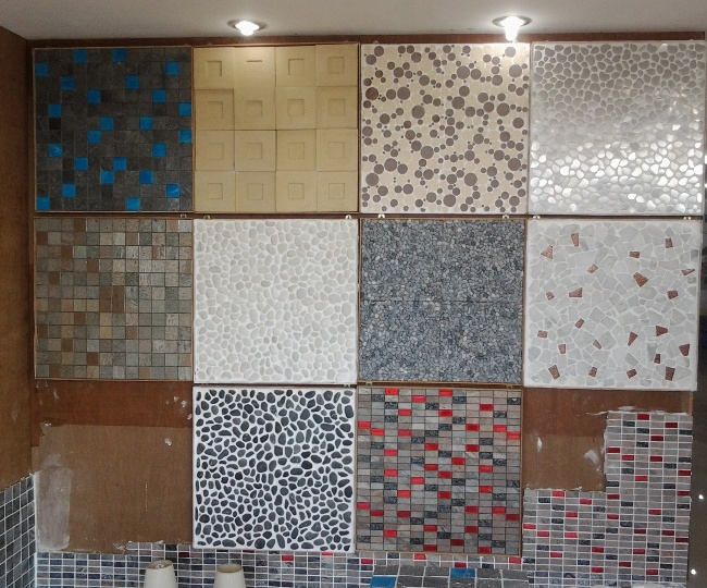 TILES SHOP IN JAMSHEDPUR