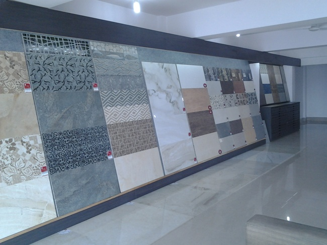 MARBLE SHOP IN MANGO JAMSHEDPUR