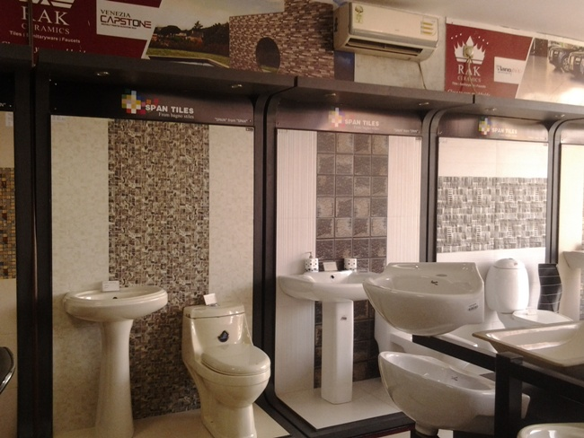 TILES SHOP IN MANGO JAMSHEDPUR