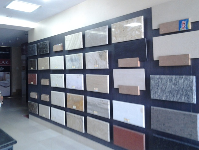 BEST MARBLE SHOP IN JAMSHEDPUR, JAIPUR MARBLE AND TILES
