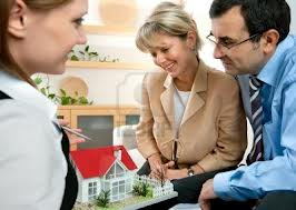 famous real estate consultant in ranchi