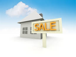 property sale purchase in ranchi