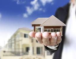 PROPERTY ANALYZER IN RANCHI