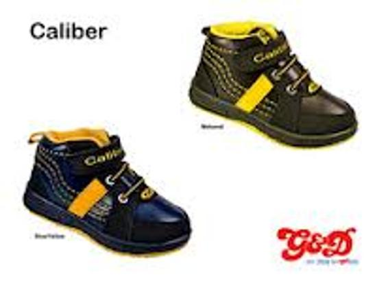 G & D FOOTWEAR DISTRIBUTOR IN PATNA
