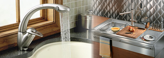 KITCHEN HARDWARE SHOP IN JAMSHEDPUR