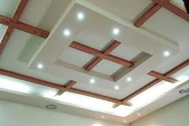 GYPSUM FALSE CEILING SHOP IN JAMSHEDPUR