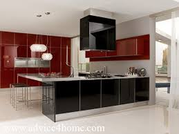 MODULAR KITCHEN IN JAMSHEDPUR