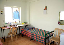 EXCLUSIVE GIRLS HOSTEL IN BAZAR SAMITI PATNA