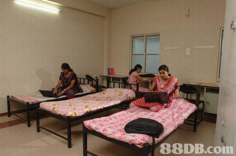 TOP GIRLS HOSTEL IN BAZAR SAMITI PATNA