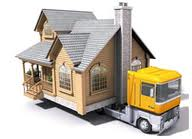 LIST OF PACKERS AND MOVERS IN PATNA