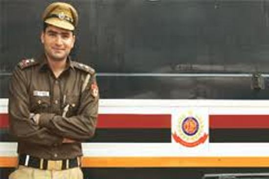 BEST SUB-INSPECTOR COACHING IN PATNA