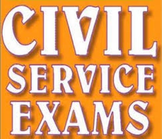 BEST CIVIL SERVICES COACHING IN PATNA