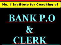 BANKING COACHING CLASSES IN ARA