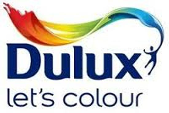 AUTHORISED DEALER OF DULUX PAINTS IN ANISABAD