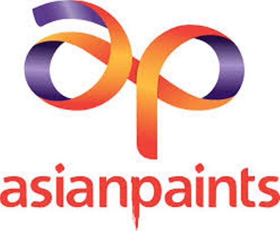 BEST AUTHORISED DEALER OF ASIAN PAINT IN BEUR MORE, PAT