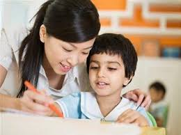 HOME TUITION IN ARA BIHAR