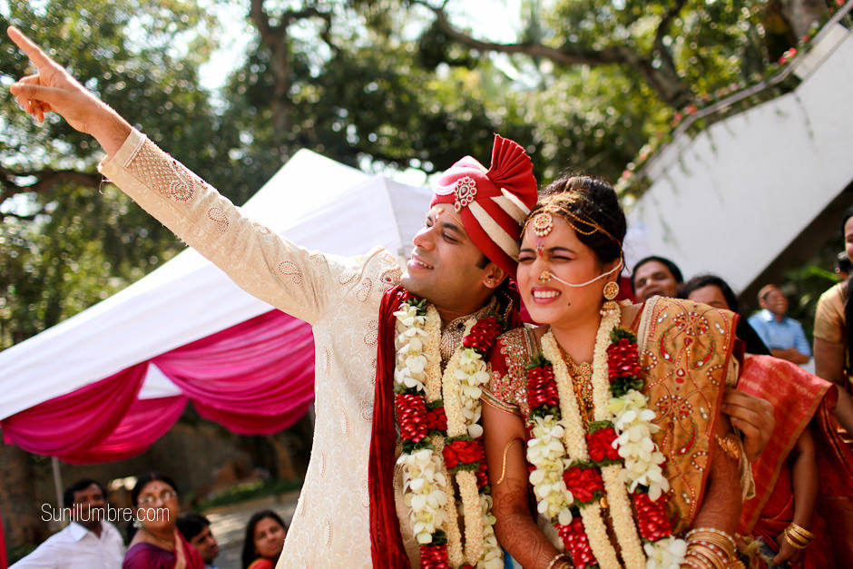 MARRIAGE VIDEOGRAPHY IN RANCHI