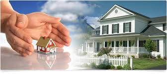 BEST REAL ESTATE AGENT IN SASARAM