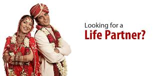 MARRIAGE BUREAU CONSULTANT IN RANCHI
