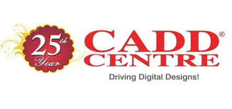 CADD CENTRE IN RANCHI
