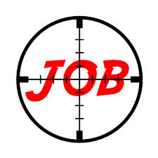 JOB PLACEMENT IN BIHAR