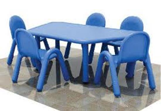 SCHOOL FURNITURE FOR KIDS IN PATNA
