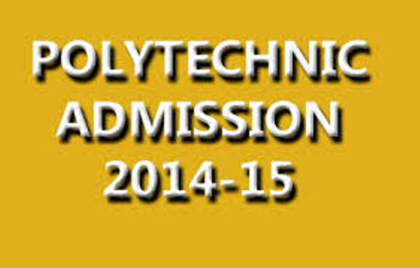 POLYTECHNIC ADMISSION CONSULTANT IN PATNA