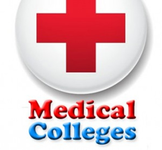 MBBS ADMISSION CONSULTANT IN PATNA