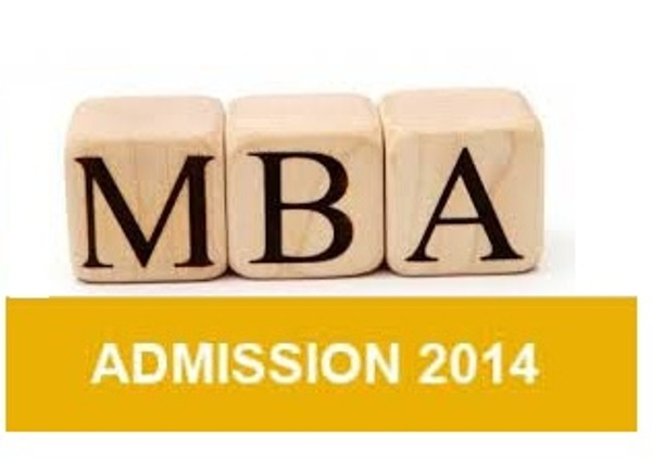 MBA ADMISSION CONSULTANT IN PATNA