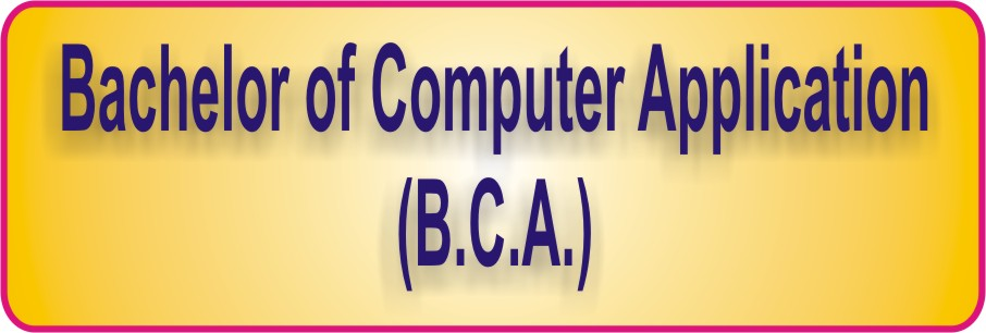 BCA ADMISSION CONSULTANT IN PATNA