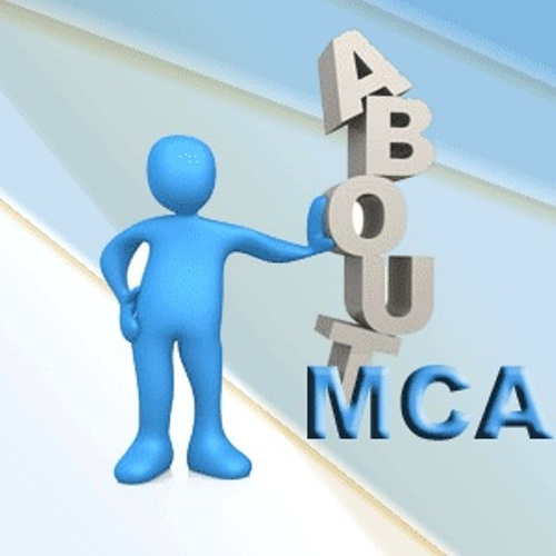 MCA ADMISSION CONSULTANT IN PATNA