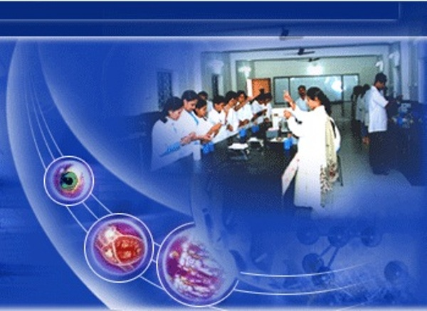 BIO TECH ADMISSION CONSULTANT IN PATNA
