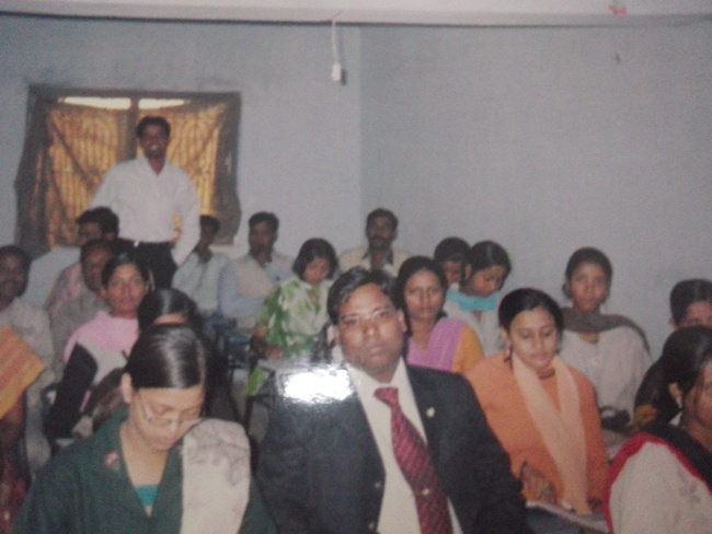 SSC COACHING CENTRE IN RANCHI