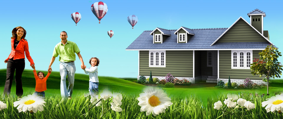 BEST PROPERTY IN RANCHI