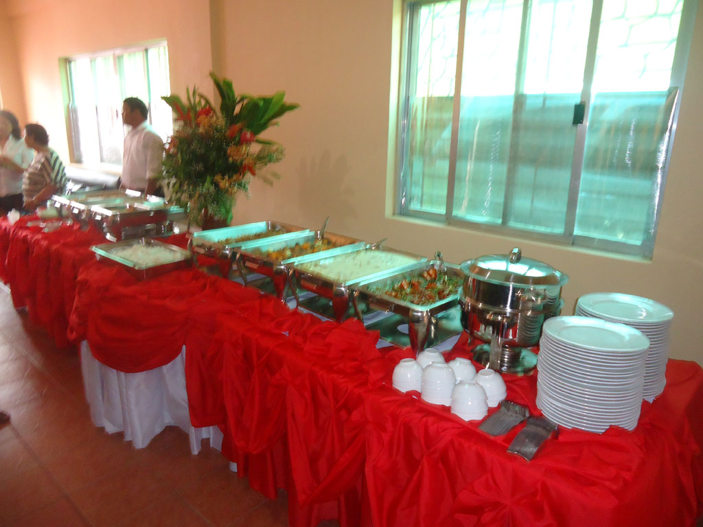 CATERER SERVICE IN HATIA RANCHI
