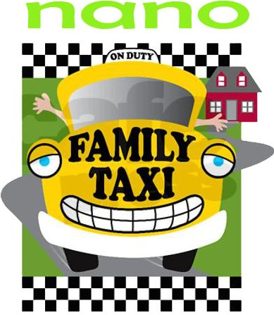 FAMILY TAXI SERVICES IN PATNA