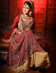 WEDDING COLLECTION SINGH MORE IN RANCHI