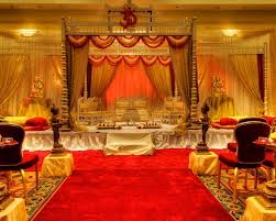ALL TYPES OF EVENT MANAGEMENT SERVICES IN RANCHI