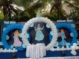 BEST EVENT MANAGEMENT IN JHARKHAND