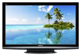 PLASMA T.V ON RENT IN RANCHI