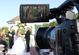 BEST VIDEOGRAPHY IN RANCHI