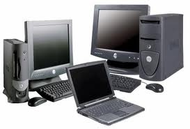 COMPUTER & LAPTOP ON RENT IN RANCHI