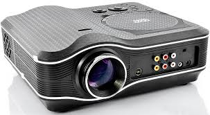 PROJECTOR ON RENT IN RANCHI