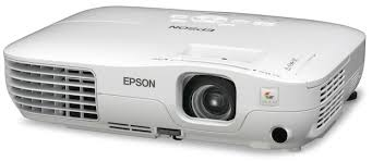 PROJECTOR ON RENT IN JHARKHAND