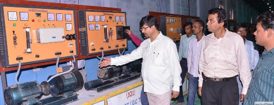 ELECTRICIAN COURSES IN TRANSPORT NAGAR PATNA