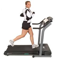 TREADMILL DISTRIBUTORS-PRO BODYLINE IN PATNA